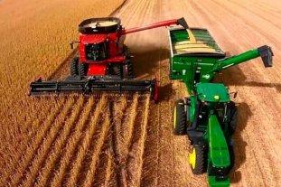 Autorizaron dos fideicomisos financieros agropecuarios de Santa Fe y de Córdoba