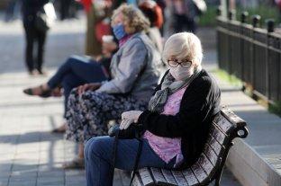 Los jubilados perdieron contra la inflación -  -