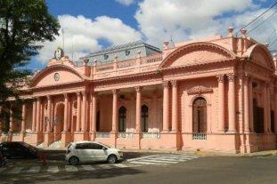 En una semana definirán si hay restricción total en Corrientes