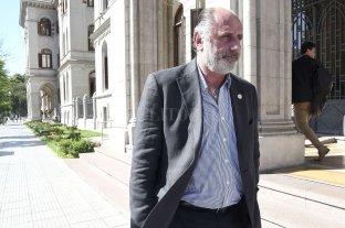 CRA pide diálogo al gobierno antes de tomar decisiones y criticó al Consejo Agroindustrial