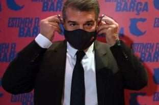 Barcelona aplaza las elecciones por la pandemia de coronavirus