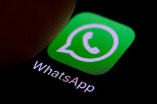 Tras las fuertes críticas, WhatsApp pospuso por tres meses los cambios en las normas de su servicio