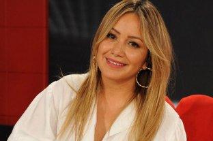 Karina La Princesita admitió que fue infiel y explicó por qué lo hizo
