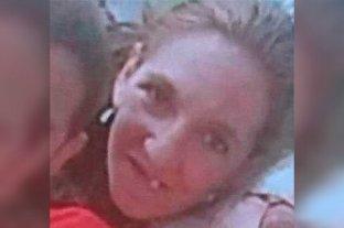 Buscan a una mujer de 41 años que desapareció el martes en Paraná