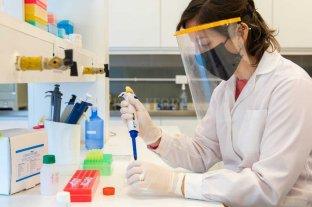 Detectaron la variante británica del coronavirus en la Argentina -