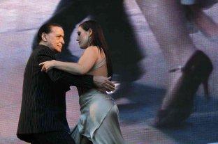 Falleció de coronavirus el bailarín de tango Juan Carlos Copes