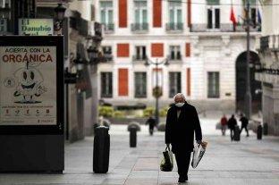 España descarta un nuevo confinamiento ante la tercera ola de coronavirus