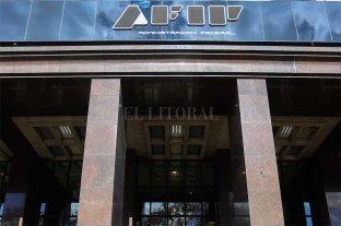 AFIP prorrogó el plazo para la recategorización en el monotributo