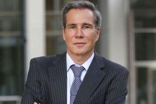 A 6 años de la muerte de Nisman
