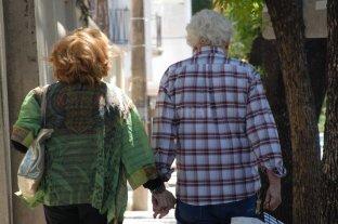 Historia repetida: nuevo ajuste a nuestros jubilados - La Naturaleza Jurídica de la jubilación es ser una prestación económica sustitutiva del salario. El sistema de reparto, significa un pacto solidario intergeneracional.
