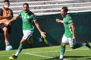 Primera Nacional: siete equipos avanzaron en el reducido