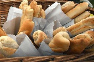 Advierten que esta semana aumentará el pan -  -