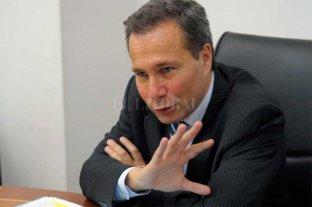 """Amia reiteró la """"imperiosa necesidad"""" de esclarecer cómo murió Nisman"""