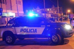 Córdoba: desarticularon más de 15 fiestas clandestinas