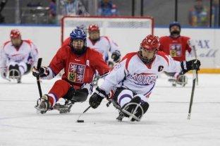 Bielorrusia no albergará el Mundial de Hockey sobre hielo de 2021