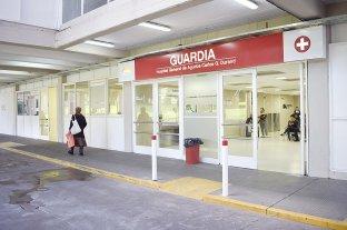 En los hospitales del AMBA hay alerta ante los nuevos casos de coronavirus