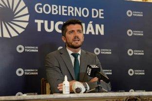 Tucumán recibió unos 17.000 turistas en la primera quincena de enero