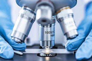 Nación destinará $ 120 millones para financiar proyectos de ciencia y tecnología