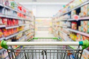 Advierten sobre faltantes de productos en el interior
