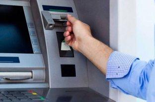 La Defensoría advierte por estafas a través de la generación de claves token en cajeros