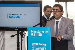 Córdoba: reducen el tiempo de aislamiento para contactos estrechos de Covid