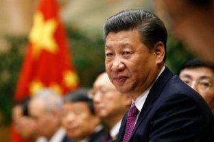 Peligrosa venganza de China por los reportes sobre la eficacia de una de sus vacunas