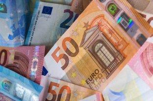 La Unión Europea promueve el uso global del euro
