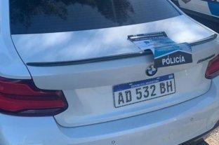 """Uno de los detenidos por el ataque al turista en Mar del Plata es hijo de """"Pillín"""" Bracamonte -  -"""