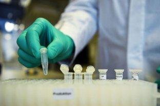Vacunas contra el coronavirus: comenzaron los ensayos en niños