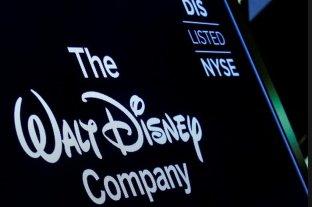 Disney recorta bonificaciones para altos ejecutivos