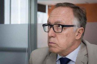 Guillermo Nielsen dejará su cargo de YPF y se convertiría en embajador en Arabia Saudita