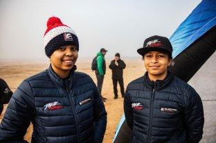 La FIA condenó actos de racismo y sexismo en el Dakar