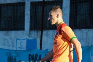 Falleció un joven futbolista de 22 años tras descompensarse luego de un entrenamiento -