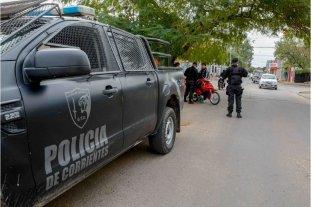Corrientes: estafó por 1 millón de pesos a cinco personas a través de una red social
