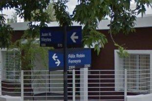 Un motociclista murió en un accidente en Córdoba