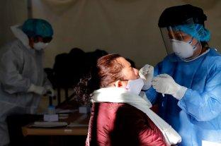 México supera los 142 mil fallecimientos por coronavirus