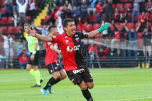 """Tiene contrato hasta junio, pero """"Pulga"""" no quiere volver"""