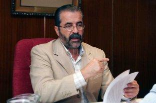 Renunció el secretario logístico del ministerio de Gobierno santafesino