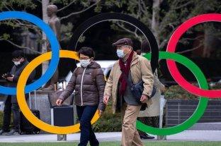 Japón prepara vacunación masiva antes de las Olimpíadas de mayo