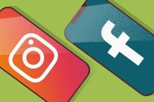 Facebook e Instagram mejoraron la herramienta que describe imágenes para ciegos