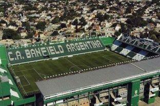 Banfield: 125 años de huellas históricas