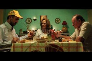 Nuevo ciclo de cine en Rincón