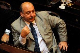 Murió José Pampuro, ex ministro del gobierno de Néstor Kirchner