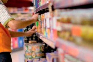 Paritaria de comercio: piden una suba de 25% para cerrar la paritaria 2020