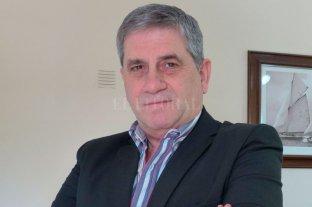 Asamblea en Unión: pedido de la oposición