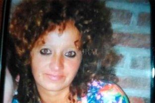 Buscan a una mujer de 38 años que desapareció hace 20 días en Paraná
