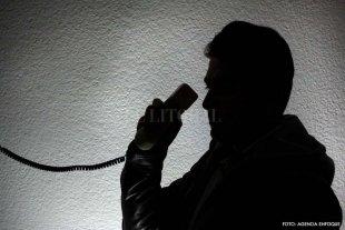 """Advierten por llamados con el famoso """"cuento del tío"""""""