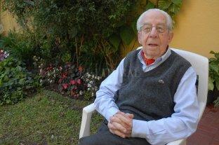 Jorge Reynoso Aldao: Jorjote