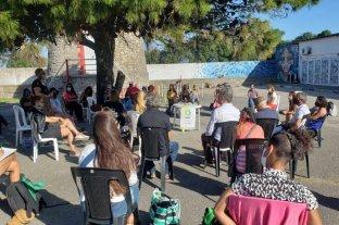 Mar del Plata: tras la denuncia viral, buscan modificar el derecho de admisión en los boliches
