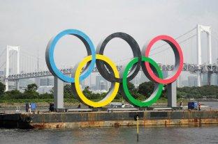 Según The Times, Japón habría decidido cancelar definitivamente los Juegos Olímpicos de Tokio -  -